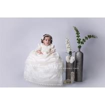 3eeba0fa0 Busca ropa de bautizo para niño con los mejores precios del Mexico ...