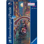 Rompecabezas De Disney: Romántica Venecia 1000 Pzas A $285