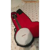 Banjo Rover Inglaterra