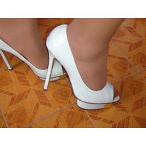 Zapatillas Color Menta Talla 25