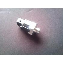 Sensor De Detonacion Golpe Clio Platina