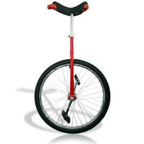 Monociclo Uniciclo Bicicleta 1 Rueda Llanta 24 Pulgadas Hm4