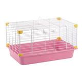 Jaula Sunny Para Conejo Rabbit Cage Importada