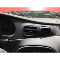 bisel caratula de tablero ford escort 98 en venta en yucalpeten merida yucatan por solo 2800 00 compracompras com mexico compracompras com