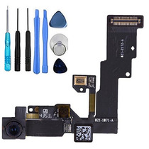 Sensor Proximidad + Camara Frontal Iphone 6 Original Nuevo