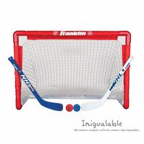 Porteria Para Niños De Hockey