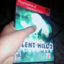 Silent Hill 2 (playstation 2 Ps2)
