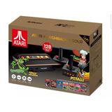 Juegos Extra Atari