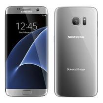Samsung Lte Sm-g935f Galaxy S7 Edge Telcel