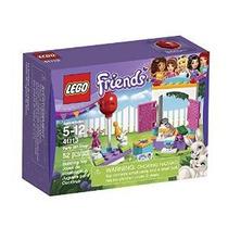 Tienda De Regalos Lego Amigos Partido 41113