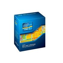 Procesador Intel Core I5-3570k Quad-core 3.4 Ghz