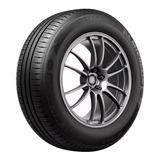 Neumático Michelin Energy Xm2+ 175/65 R14 82h