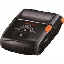 Impresora Tickets Portatil Wifi Bluetooth Bixolon Spp R300