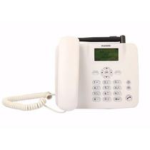 Huawei F317 Liberado Telefono De Casa Residencial Rural Bco