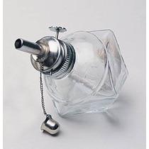 Ajustable Lámpara De Alcohol 3/16 Pulgadas Wick