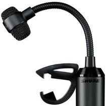 Microfono Para Instrumento Shure Pga98d
