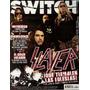 Revista Switch Slayer 2006