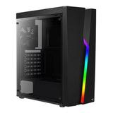 Pc Gamer Core I5 9na Gen. Nvidia Gtx1650 1tb 16gb Rgb + Plus