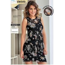 58007c8ee6 Busca Vestido cklass otoño invierno con los mejores precios del ...