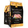 Grandpet Natural Gourmet Grand 15 Kg, Excelente Precio!