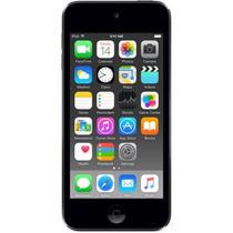 Apple Ipod Touch 64 Gb (6ta Generación - Último Modelo) Colo