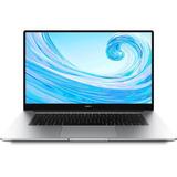 Laptop Huawei Matebook D 15 Ryzen 5 8gb 1tb Ssd 256gb Ips 15