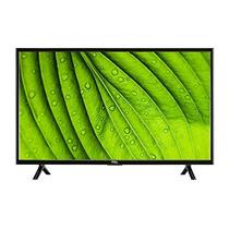 037834409 TV LED Pantalla Curva 32