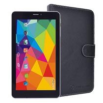 Envio Gratis Tableta Maxwest Nitro Celular Doble Chip Libre