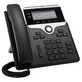 Telefono Ip Cisco Cp-7821-k9 Garantia