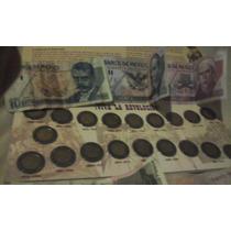 Monedas Conmemorativas $5