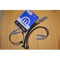 Cables De Bujias Voyager