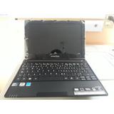 Mini Laptop Emachines 355-13446 Para Piezas