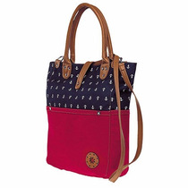 Bolsas Longchamp En Cancun
