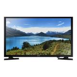 Smart Tv Samsung Series Be32t-b Lh32betblgkxzx Led Hd 32