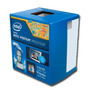 Procesador Pentium G3240 4ª Generación