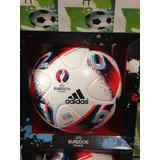 Balon adidas Fracas Euro Francia Profesional Match Ball Fifa