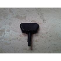 Vw Golf A2 Boton Defroster