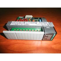 Allen Bradley 1746-io12 Modulo Combinado Plc Slc 500