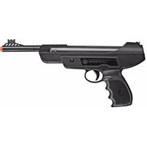 Marcadora Airsoft Pistola Ruger Mark 1 Umarex -10%