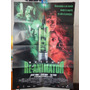 Poster Beyond Re-animator Jeffrey Combs Jason Barry Elsa