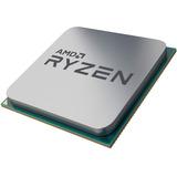 Procesador Amd Ryzen 7 2700 Ryzen 7 Socket Am4 Nuevo