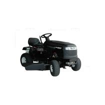 Tractor Podador Murray 12.5 Hp