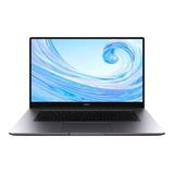 Laptop Huawei Matebook D 15 512 Gb 8gb Ram Ryzen 7 Win 10