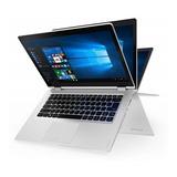 Remato Laptop Lenovo Yoga 520 Nueva, Sellada C/garantía
