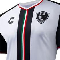 42e8994fd Uniformes Jerseys Clubes Nacionales Otros con los mejores precios ...