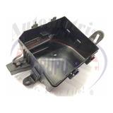 Caja Porta Fusibles Sentra 2013 Al 2019 Original Nissan