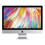 iMac Retina 5k, 27 Pulg,  2017, Core I5, 32 Ram, 1tb!!!