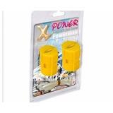 X Power Ahorrador De Gasolina 40% (paquete Doble)
