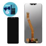 Pantalla Display Huawei Mate 20 Lite Sne-lx1 2 3 4 Lcd Touch