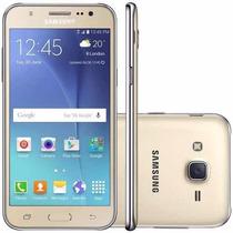 Samsung Galaxy J7 J700h Doble Sim Octacore Directo D Fabrica